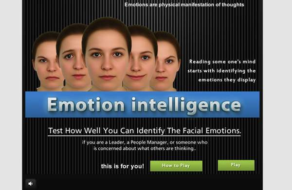 Learntech-Demo_Emotion Intelligence
