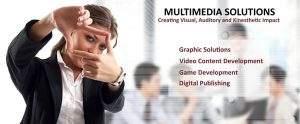 Learntech - Multimedia Solutions