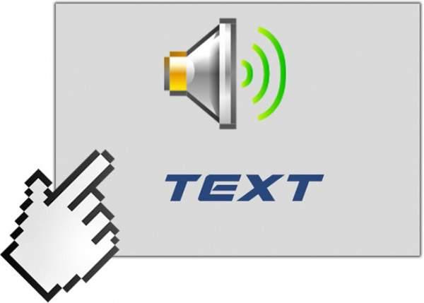 Widget : Tool Tip Widget - Articulate Widgets