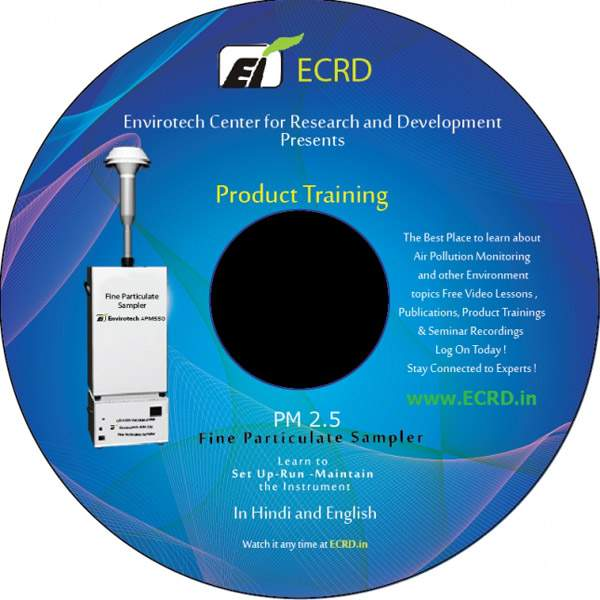 ECRD - CD_Cover