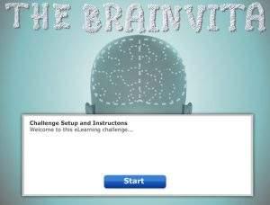 The Brainvita