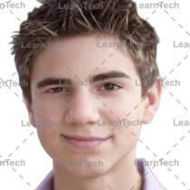 Real Emotive – Kevin_Wink | Online Store | LearnTech