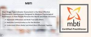 LearnTech – MBTI