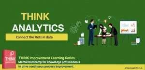 THINK Analytics