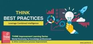 THINK Best Practices