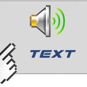 Widget : Tool Tip Widget