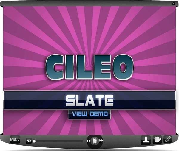 Articulate Skin : Celio