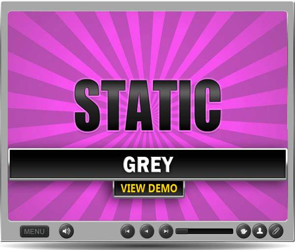 Articulate Skin : Static