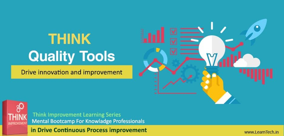 THINK Quality Tools - Culture Training - Cross Culture Training